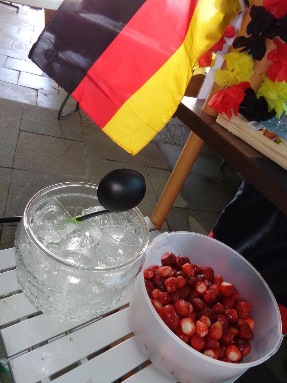 Erdbeerfest 16_0