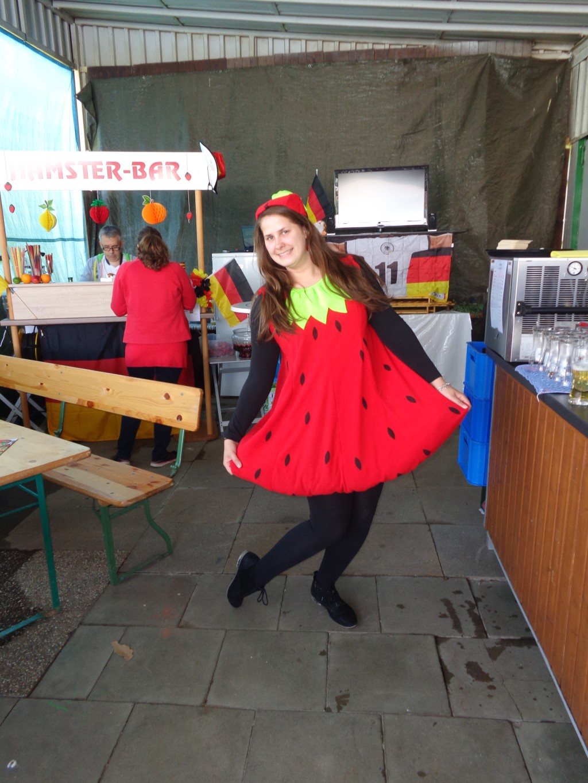 Erdbeerfest 16_2
