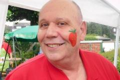 Erdbeerfest 16_14c