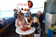 Erdbeerfest 16_5