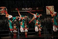 HeKaGe_19