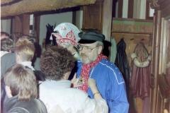Hamsterhacken-1994-12
