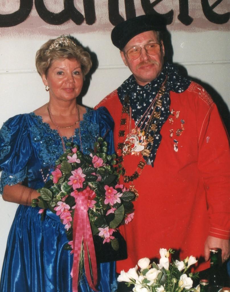 1994 - 1995 Wilhelm I. und Marga I.jpg2.