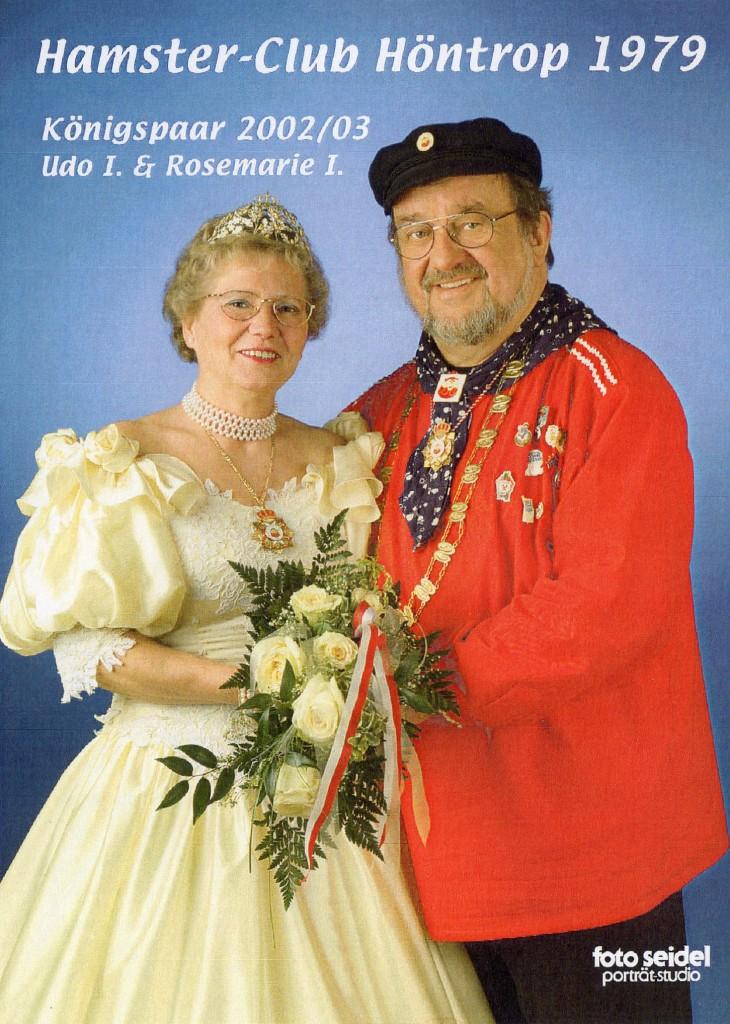 2002-2003. Udo I. und Rosemarie I jpg
