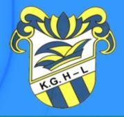 HertenL. Wappen