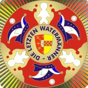Watermänner Wappen