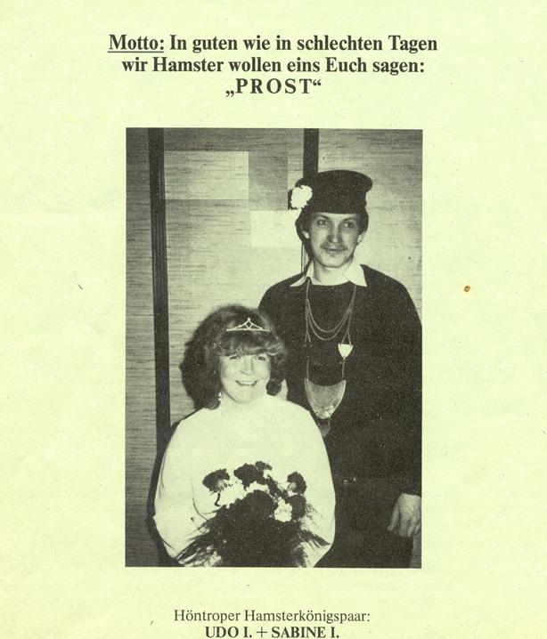 Dieses Bild hat ein leeres Alt-Attribut. Der Dateiname ist 1982-Königspaar-ret.jpg