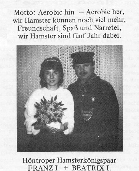 Dieses Bild hat ein leeres Alt-Attribut. Der Dateiname ist 1984-Königspaar-ret.jpg