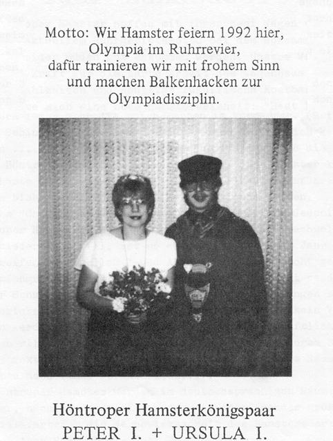 Dieses Bild hat ein leeres Alt-Attribut. Der Dateiname ist 1985-Königspaar-ret.jpg