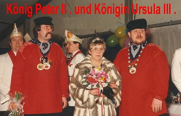 Dieses Bild hat ein leeres Alt-Attribut. Der Dateiname ist 1988-König-Peter-II.-und-Königin-Ursula-III.-ret.jpg